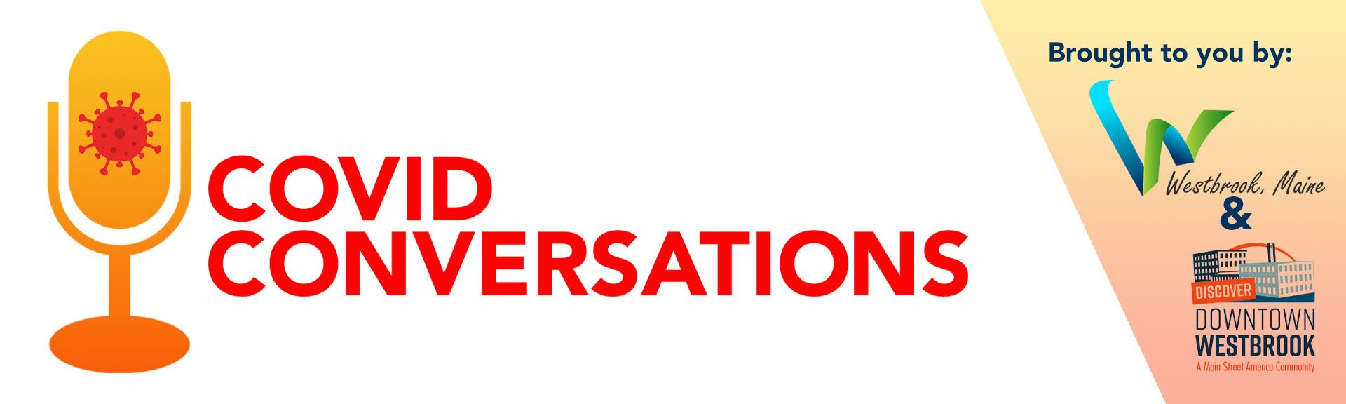 Covid-Conversations-Banner
